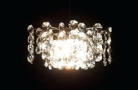 chandeliers austrian crystal chandelier mid century crystal chandelier austrian crystal chandelier earrings austrian crystal chandelier