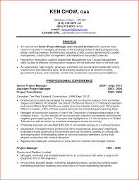 Solar Project Manager Resume Best Of Cover Letter Construction