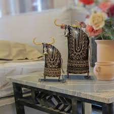 Small Picture Most Popular Website in India for Home Decor