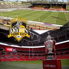 Bradford Bulls and Challenge Cup Final tickets on sale now ...