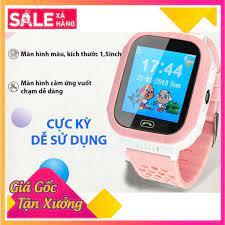 Đồng hồ thông minh ukoeo uk25 - Sắp xếp theo liên quan sản phẩm