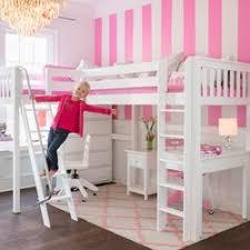 Marvelous Photo Of The Bedroom Source   Carle Place, NY, United States. Corner Loft.  Corner Loft Beds
