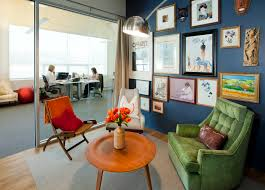 london office space airbnb. Home-like-office.jpg London Office Space Airbnb