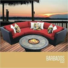top furniture accessories of red patio furniture inspirational 36 best outdoor furniture