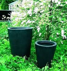 fairy garden plants home depot home depot flower pots garden large outdoor urns for pot