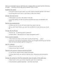 Resume Leadership Skills Examples Resume Sample Skills Bestresume