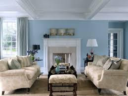 The 25 Best Pastel Living Room Ideas On Pinterest  Pastel Living Room Pastel Colors