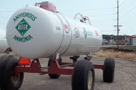 Image result for anhydrous tank