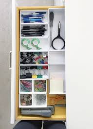 simply organized home office. A Simply Organized Home Office By Z