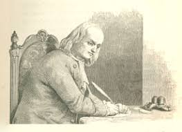 ben franklin essay essays on benjamin franklin