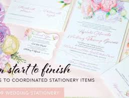wedding invitations mailing tips how to mail out invitations Wedding Invitation Cards Gta wedding invitations king, gta, ontario, canada wedding invitation cards sample
