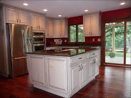 Full Size Of Kitchen:modern Bathroom Lighting Home Depot Lighting Kitchen  Lighting Fixtures Led Flush ...