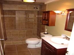 Bathroom Ideas  Basement Bathroom Ideas Bathroom Ideass - Bathroom in basement cost