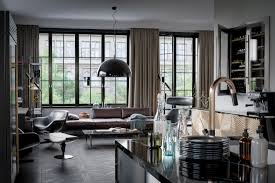 miss-design-interior-modern-swedish-house-modern-high-