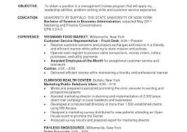Sales Representative Job Description And Duties Resume Sample ...