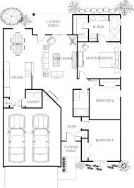 single family house plans or big family house plans house plan baby nursery big family house