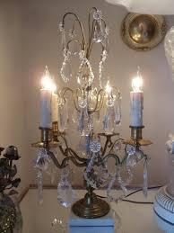 lamps chandelier bedside lamps long dining table chandelier porcelain table lamp chandelier bedside lights wicker