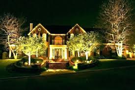 large size of led yard lights home depot outdoor strip solar garden landscape lighting kits low