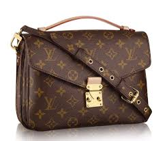 louis vuitton bags. louis-vuitton-pochette-metis-bag louis vuitton bags