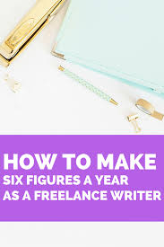 job as a writer zach braff quote my job as an actor has inspired how to make six figures a year as a lance writer ready to make six figures