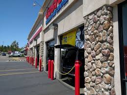 Costco Tire Center - 17 Photos & 72 Reviews - Wholesale Stores ...