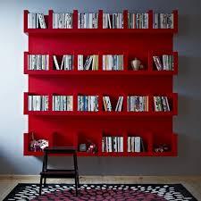 ikea lack wall shelf ikea lack shelves