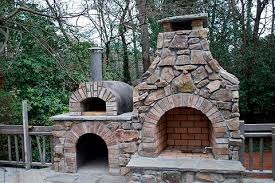 42 fire pit pizza oven combo 25 best ideas about propane pizza oven on mccmatricschool com