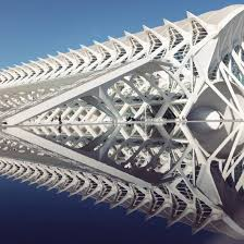 10 architectural photographers to follow on Instagram