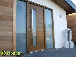modern glass front doors modern glass front door inside modern exterior door decor modern exterior door pull handles modern frosted glass entry door