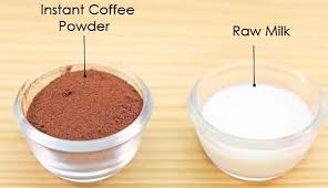 2 combine that coffee with cleansing properties of oats which. 5 Diy Coffee Face Packs To Get Glowing Skin Lifeberrys Com