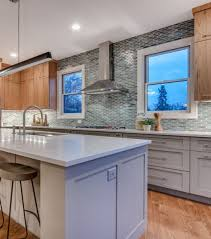 White tile flooring kitchen Large The Variety Of Colors Available At The Tile Shop Means That Youre Sure To Find Hue That Will Work In Your Space Choose From Grey White Black Brown The Tile Shop Kitchen Floor Tiles The Tile Shop