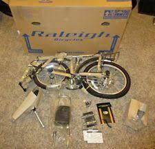 chopper bicycle parts ebay