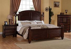 furniture pieces for bedrooms. Elements Key West Havana Brown Queen Headboard Footboard And Rails Furniture Pieces For Bedrooms