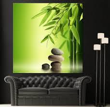 Small Picture Wall Ideas Zen Wall Decor Images Zen Outdoor Wall Decor Zen