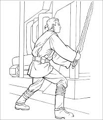 Star Wars Clone Wars Coloring Pages 25 Star Wars Coloring Pages Free
