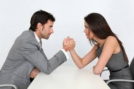 Топ-5 семейных споров: как правильно делить акции и недвижимость