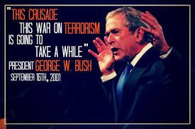 Image result for U.S. memes on Afghanistan