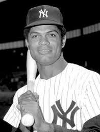 Felipe Alou | Major league baseball stadiums, Baseball players, Ny yankees