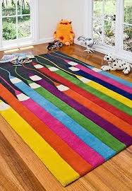 colorful rugs. Brilliant Colorful Rugs That Will Bring Animation To Your Home R