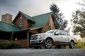 Looking for a Used F 150? - Most Reliable F 150 Engines