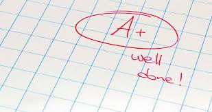 write a sat essay verification