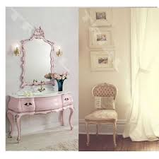 simply shabby chic bedroom furniture. Bathroom:Bedroom Target Shabby Chic Furniture Decorating Collection Full Size Simply Dresser White Bedroom I