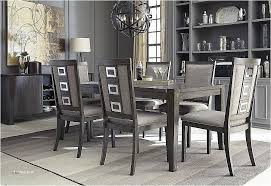 tufted dining chairs marvellous grey tufted dining chairs best chair luxury 4 dining chairs by artwork