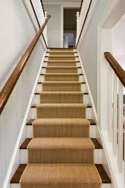 wool stair runner. Wonderful Stair Carpet Runner Stairs_David Papazianu0027_183438956 In Wool Stair Runner