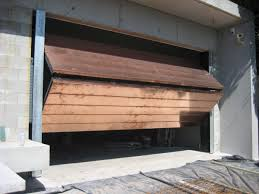 folding garage doors. Contemporary Folding Folding Garage Doors In G