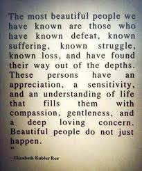 Beautiful Quotes About Death Best of Quotes Death Beautiful Quote And So True NoelitoFlow Instagram