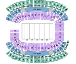 New England Patriots Seating Chart New England Patriots Nfl Football Tickets For Sale Nfl
