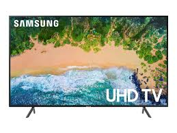 What Is Motion Lighting On Samsung Tv