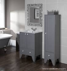 Bathroom Cabinets : New Freestanding Bathroom Cabinet Home Design ...