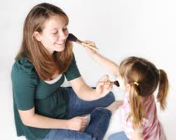 How To Be A Good Baby Sitter How To Be A Good Babysitter Sittingaround Com Blog